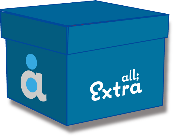 all;extra